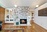 4360 Foothill Road - Photo 30