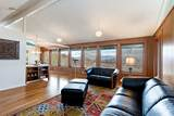4360 Foothill Road - Photo 31
