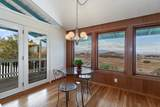 4360 Foothill Road - Photo 35