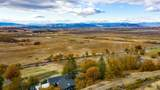 4360 Foothill Road - Photo 4