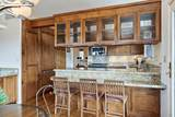 4360 Foothill Road - Photo 42