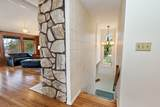 4360 Foothill Road - Photo 46