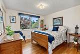 4360 Foothill Road - Photo 48