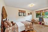 4360 Foothill Road - Photo 49