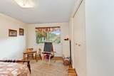 4360 Foothill Road - Photo 50