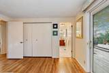 4360 Foothill Road - Photo 53