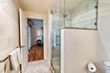 4360 Foothill Road - Photo 56