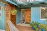4360 Foothill Road - Photo 6