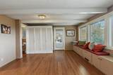 4360 Foothill Road - Photo 61