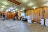 4360 Foothill Road - Photo 67