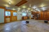 4360 Foothill Road - Photo 68