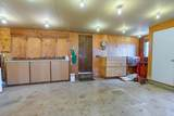 4360 Foothill Road - Photo 69