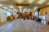 4360 Foothill Road - Photo 70