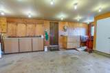 4360 Foothill Road - Photo 71