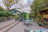 4360 Foothill Road - Photo 75