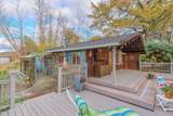4360 Foothill Road - Photo 77