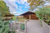 4360 Foothill Road - Photo 78