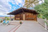 4360 Foothill Road - Photo 79