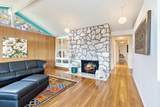 4360 Foothill Road - Photo 8