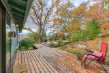 4360 Foothill Road - Photo 83
