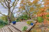 4360 Foothill Road - Photo 84