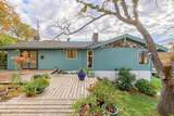 4360 Foothill Road - Photo 86