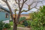 4360 Foothill Road - Photo 87