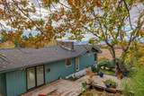 4360 Foothill Road - Photo 88