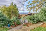 4360 Foothill Road - Photo 89