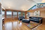 4360 Foothill Road - Photo 9