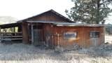 11473 Harpold Road - Photo 6