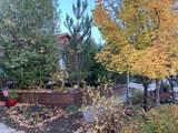 2406 Summerhill Drive - Photo 20