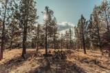 16867 Canyon Crest Drive - Photo 17