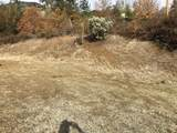 4010 Foothill Boulevard - Photo 2