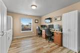 768 Redwood Court - Photo 18