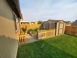 768 Redwood Court - Photo 24