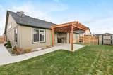 768 Redwood Court - Photo 27