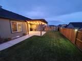 768 Redwood Court - Photo 35