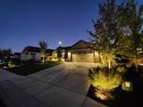768 Redwood Court - Photo 36