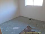 1135 Rose Valley Drive - Photo 8