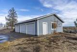 5200 Antelope Drive - Photo 4