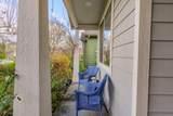 1026 Kamerin Springs Drive - Photo 2