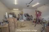 1115 Kamerin Springs Drive - Photo 11