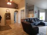 5641 Cherry Lane - Photo 3