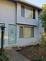 2000 Brookhurst Street - Photo 1