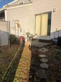 2000 Brookhurst Street - Photo 11
