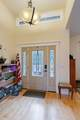 1481 Windsor Street - Photo 2