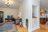 1481 Windsor Street - Photo 4