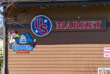 63106 Sophwith Lane - Photo 30