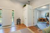 229 Fielder Lane - Photo 35